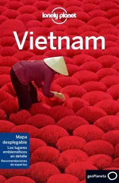 Guía Vietnam 8