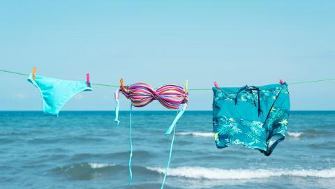 Las 7 Mejores Playas Nudistas Para Quitarse La Ropa Lonely Planet