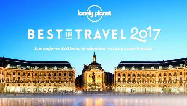 Burdeos cuenta con más edificios históricos conservados –como la Place de la Bourse– que cualquier otra ciudad francesa, exceptuando París. Francia