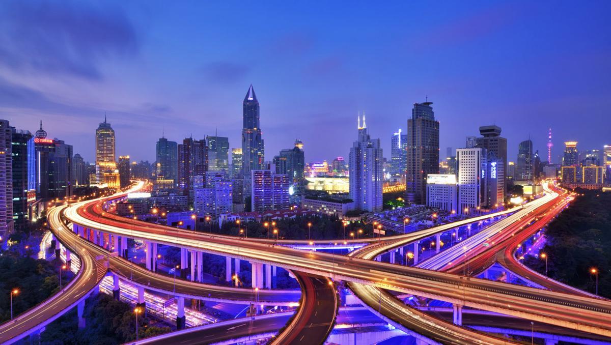 Recorrer nuevas carreteras con apps de mapas muy fiables, o con conductores a demanda