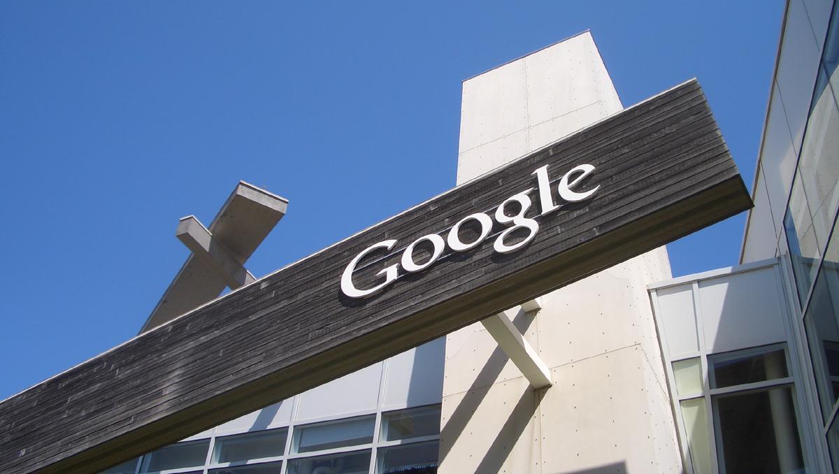Google Food, Silicon Valley, San Francisco, California, Estados Unidos