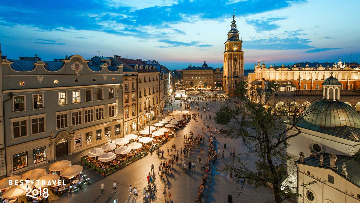 Polonia Polonia In
