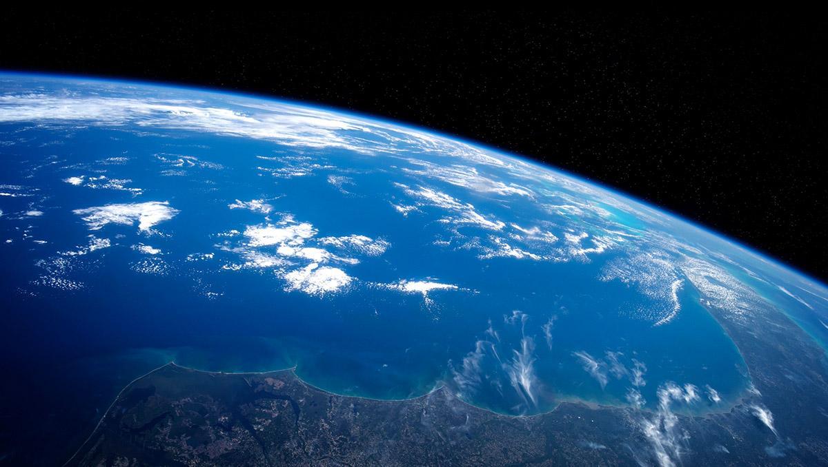 Un viaje virtual por el planeta con Google Earth Voyager