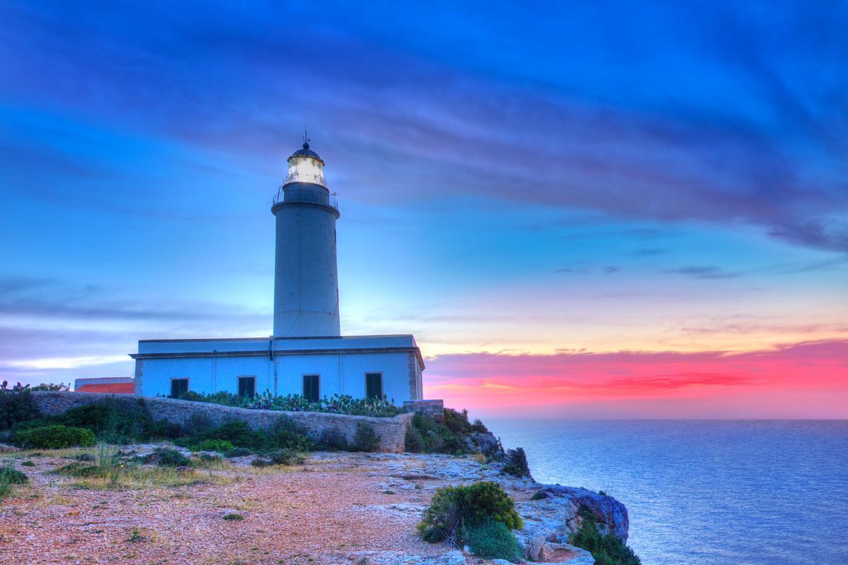 Formentera, Islas Baleares, España