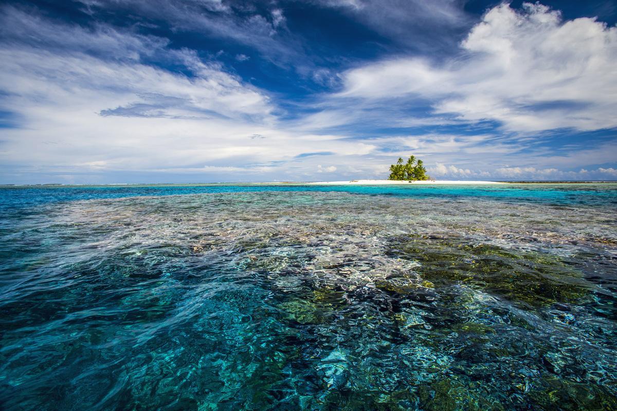 viajar a Tuvalu