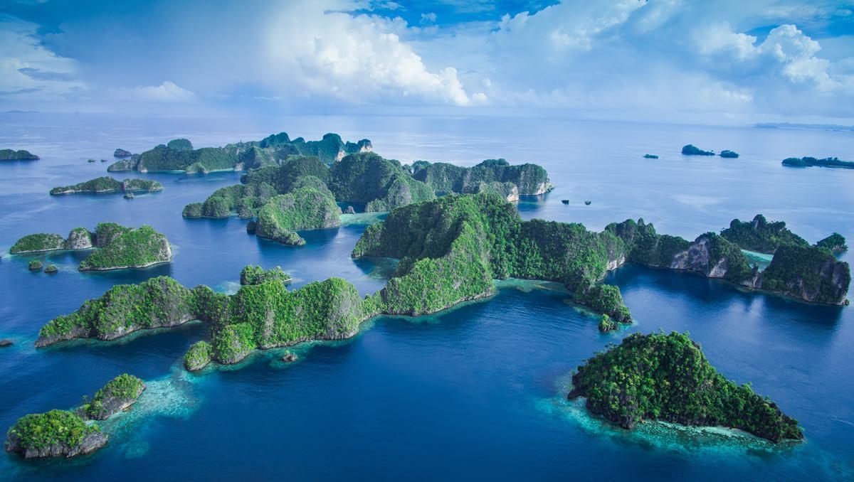 raja_ampat_indonesia