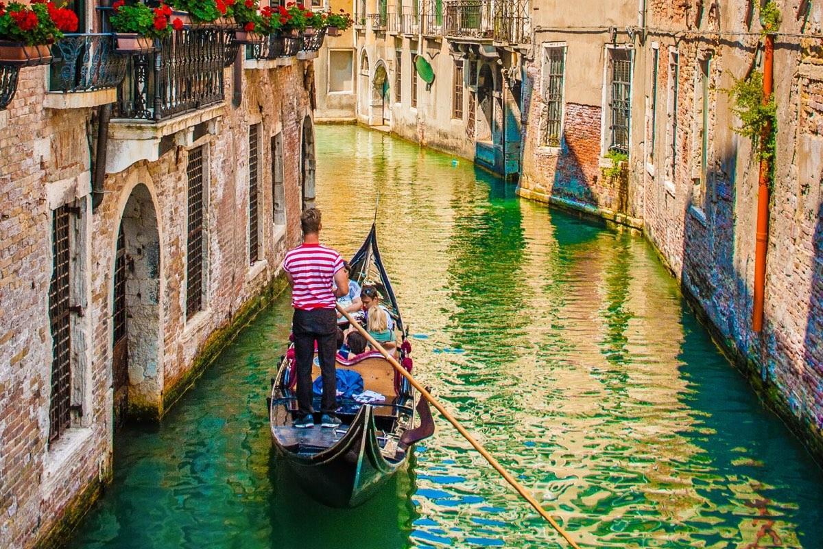 Italia_Venecia