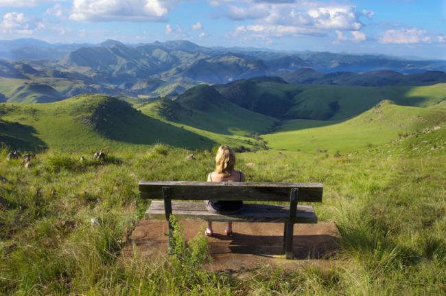 Reserva Natural Malolotja, Suazilandia