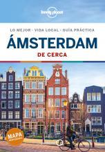 Guía Ámsterdam De cerca 5